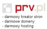 Torty Komunijne: ceno.prv.pl/torty_komunijne.html